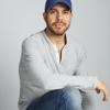 Mario Nicholas Torres
