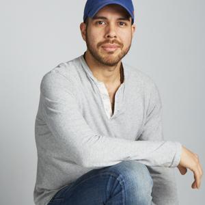 Profile picture for Mario Nicholas Torres
