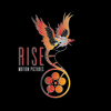 Rise Motion Pictures