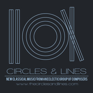 Profile picture for Circles and Lines
