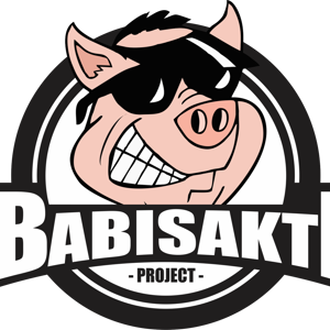 Profile picture for babisakti project