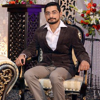Muhammad Owais Rajput