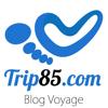 Trip85
