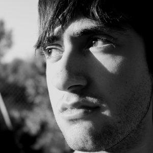 Profile picture for Roberto Dessì