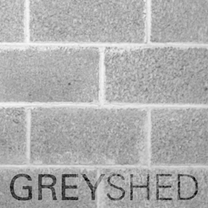 Profile picture for greyshed