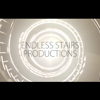 Endless Stairs Productions
