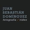 Juan S. Dominguez