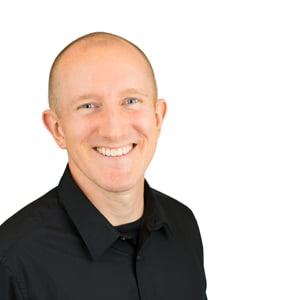 Profile picture for Quevin LLC   Kevin Davison