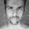 Ex Matheus / Mathieu Belanger