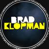 Brad Klopman