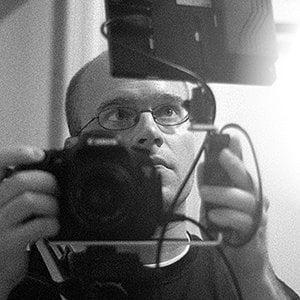 Profile picture for Ryan Farnes