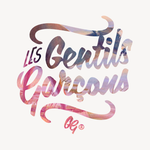 Profile picture for Les Gentils Garçons