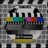 26Frames