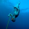 Apneista Freediving