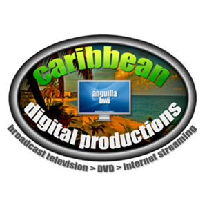 Profile picture for Caribbean Digital Productions