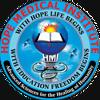 Hope Medical Institute
