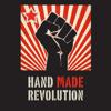 Hand Made Revolution