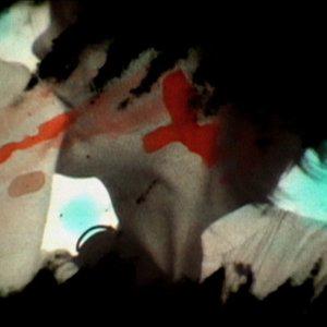 Profile picture for J lemieux