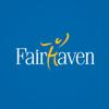 Fairhaven Church