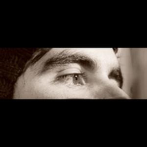 Profile picture for Emiliano León