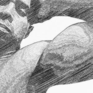 Profile picture for Juan Felipe Duque