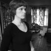 Anu-Laura Tuttelberg