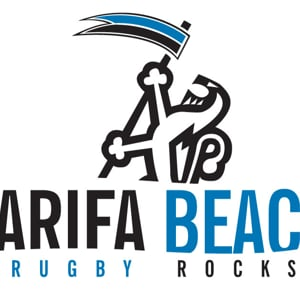 Profile picture for TARIFA BEACH RUGBY