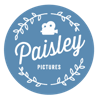 Paisley Pictures
