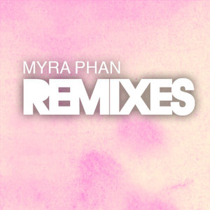 Profile picture for Myra Phan