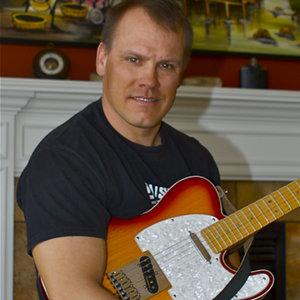 Profile picture for Jon Malmberg