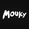 Mouky