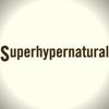 superhypernatural
