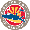 Fighter Country