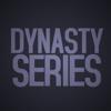 Dynasty Series