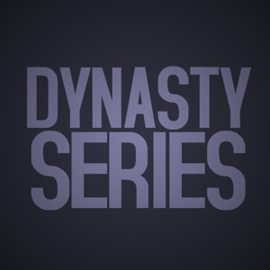 Profile picture for Dynasty Series