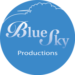 Profile picture for Blue Sky Productions
