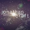 Jonathan Craft