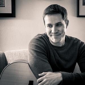 Profile picture for Brian Jansen
