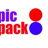picpack