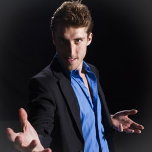 Profile picture for Nick Ummarino