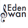 Eden Swan