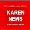 Karen News