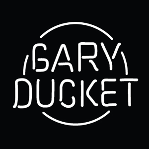 Profile picture for Gary Ducket