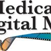 Medical Digital Media