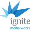 Ignite Media Works