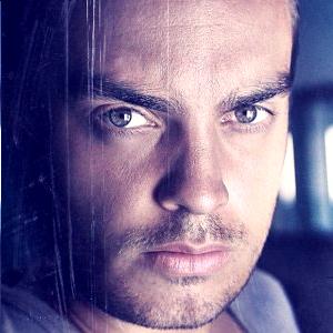 Profile picture for sébastien lacour