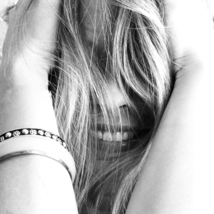 Profile picture for jasmin.leonhardt@gmx.de