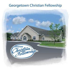Profile picture for GCF Georgetown Chr. Fellowship