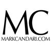 Mark Candari
