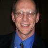 Scott Waxler